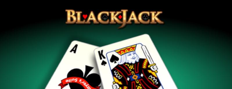Pari mutuel betting rules of blackjack intertrader spread betting