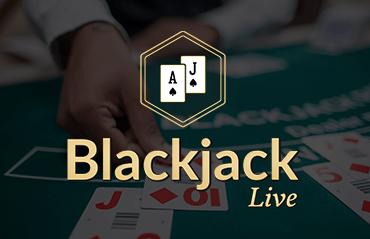 Online blackjack real money usa